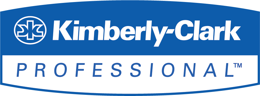 kimberly-clark-professional