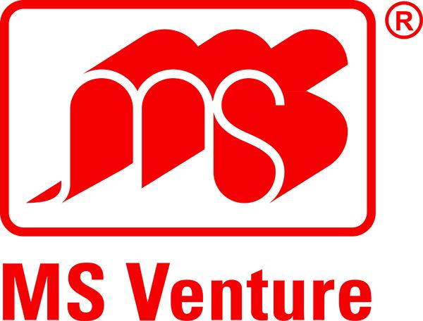 MS Venture