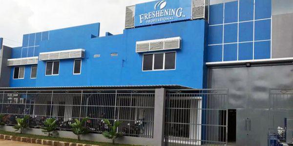 Freshening Indonesia2