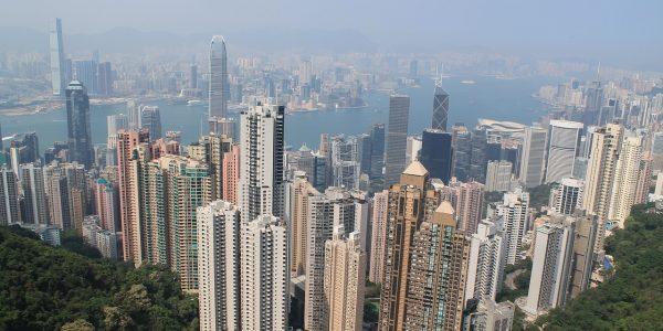 hong-kong-2007818_1280