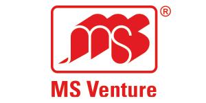 msventure