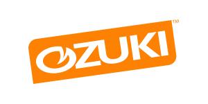 ozuki2