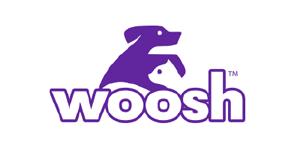 wooshcopy