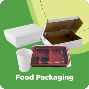 Freshening Website Product Category Images 2020_Alpak_Food Packaging (FA)