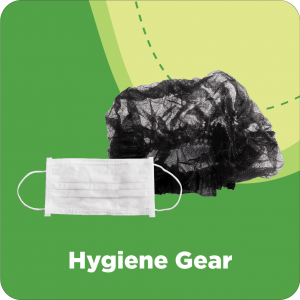 Freshening Website Product Category Images 2020_Alpak_Hygiene Gear (FA)