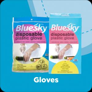 Freshening Website Product Category Images 2020_BlueSky_Gloves (FA)