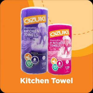 Freshening Website Product Category Images 2020_Ozuki_Kitchen Towel (FA)