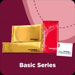 Freshening Website Product Category Images 2020_Smartowel_Basic Series (FA)