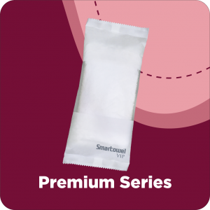 Freshening Website Product Category Images 2020_Smartowel_Premium Series (FA)