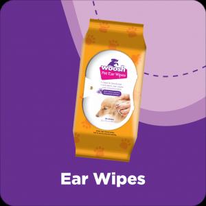 Freshening Website Product Category Images 2020_Woosh_Ear Wipes (FA)