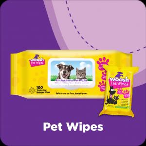 Freshening Website Product Category Images 2020_Woosh_Pet Wipes (FA)