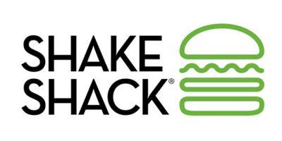 shake_shack_logo_550x300