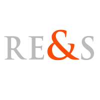 RE&S Logo_LR