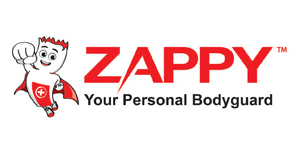 zappy logo web