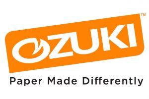 ozuki logo-01