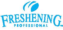 Freshening Industries Pte Ltd Logo